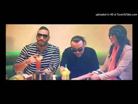 New Balti 2017 ✪ Nkhaf aalik _ نخاف عليك  ✪ ( Official audio )