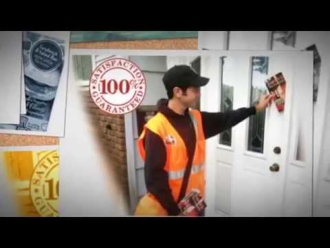 Flyer Distributors UAE Door to Door Distribution & Flyer Distributors UAE Door to Door Distribution - YouTube