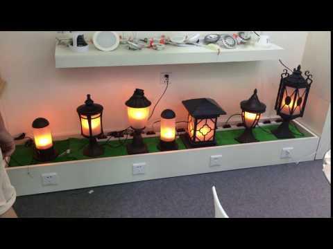 Светодиодная лампа в интернет-магазине Supersvet74.ru