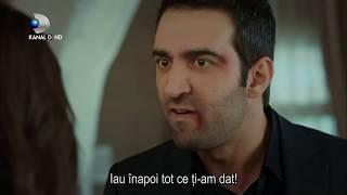 Dragoste si ura (13.06.) - Ali descopera jocurile puse la cale de Faysal pentru a o cuceri pe Mavi!