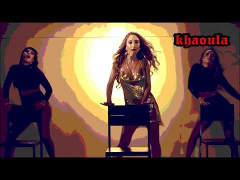 widy---yahabibi-(remix-music-video)