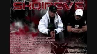 DMC aka Babloki ft Kobra   Merzia e Gurbetqarit Jehona shqipeve