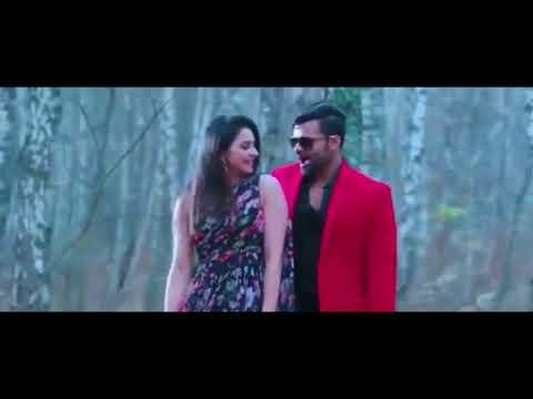 Rangdari Arijit Singh best video song