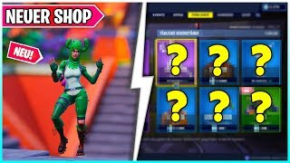 """🌵 NEW! Horny and Cheap """"CAKTUS"""" Skin in the Fortnite Shop from 04.04 🛒 Battle Royale & Save the World"""