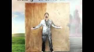 Serj Tankian - Yes, It's genocide