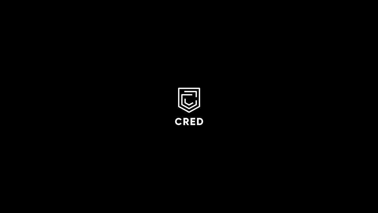 CRED Year End | Instagram Filter