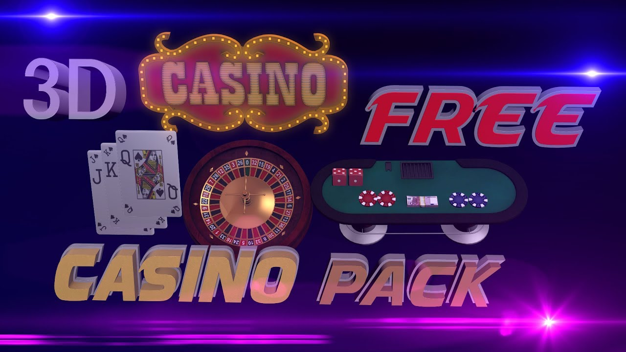 No Limit Casino 12 Pack Free Download