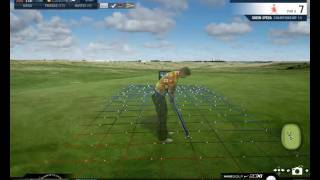 WGT World Golf Tour Royal St Georges 55 in the Monthly Premium