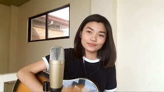 Patch Quiwa- Simula pa nung una (Original Song)