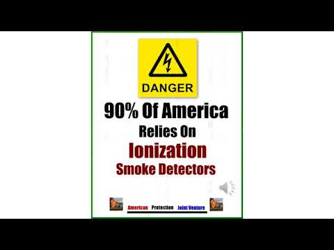 """American Protecton """"On-Line"""" Fire Safety Clinic Series D"""