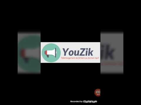 Telecharger de la music en mp3 a partir de youtube