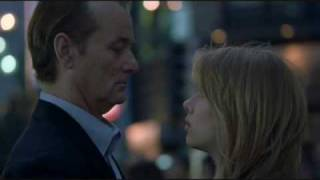 Dave Matthews Band - Stay or Leave (Lost in Translation)