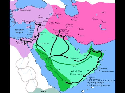 the spread of the religion of islam in north africasouthwest asia What were the three culture hearths of north africa/ southwest asia ways ideas , inventions and cultural practices spread southern border of the african transition zone that marks the religious frontier of the muslim faith in its southward penetration of subsaharan africa.