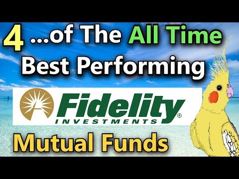 which-fidelity-mutual-funds-should-i-invest-in?-📈-(2019-fidelity-mutual-funds-with-high-returns!)