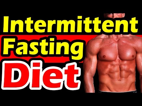 how-to-do-intermittent-fasting-for-fat-loss-➨-diet-plan-to-fast-for-weight-loss-explained-benefits