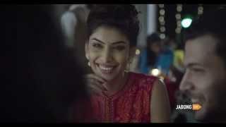 Be You - Diwali Thumbnail