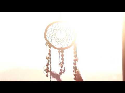 Baton Ko Teri Rap Song In Hindi Arjitt Shing