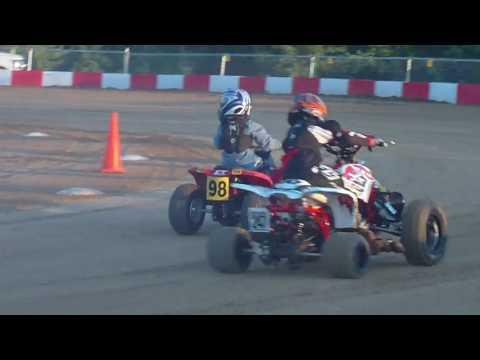 5/14/16 Main TT 50-70cc Kc Raceway