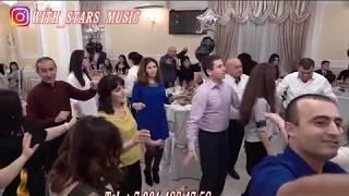 Армянские музыканты город Краснодар Краснодарский край Давид Багдасарян