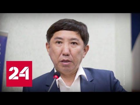 Скандал в Бурятии: родные погибшей боятся, что устроивший ДТП чиновник уйдет от наказания