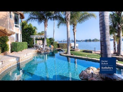 1122 Bel Marin Keys Novato CA | Novato Homes For Sale