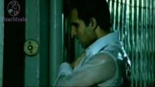 Rafet El Roman - Beni AffederMisin - Etewet Lem Bburi ? - Kurdish Sub 2012 ( Www.SizarMusic.Net )