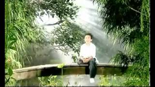 Video Klip PAPA   Rizky Kiki IC)