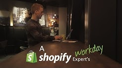 Become a Shopify Expert - This changed everything in my Web Design Career