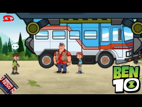 Looney Tunes: Recess (Cartoon Games) from YouTube · Duration:  10 minutes 5 seconds