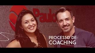 Depoimento Coachee Nadia Maekawa | Processo de Coaching Paulo Paiva