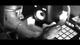 Jay Prince Flip (IMAN OMARI - TRIPPING)