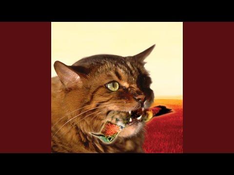 Ramona (Meow Mix) mp3