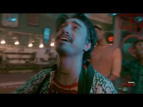 Boudi Song | Dupur Thakurpo | দুপুর ঠাকুরপো | Swastika | Sankha Subhra | Amlaan | Hoichoi Originals