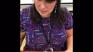 Video starbook and accordion star tutorial download MP3, 3GP, MP4, WEBM, AVI, FLV Maret 2018