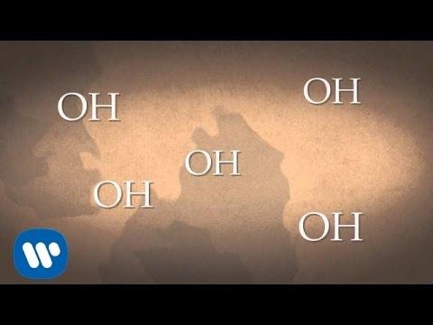 """Jesse & Joy - """"El Malo"""" (Video con Letra)"""