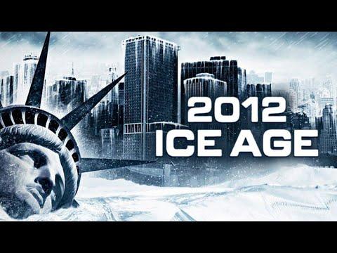 NEW YORK APOCALYPSE 😱🗽- Film Complet en Français VF