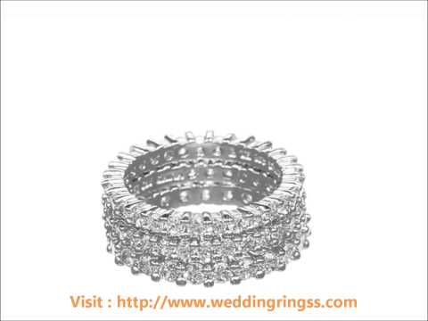 Cheap Wedding Rings For Women Review