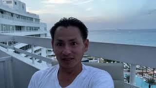 Tuan Johnny Live in Miami
