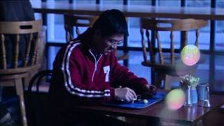 Yu Ming Is Ainm Dom (2003) - Short Film