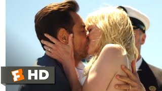 Overboard (2018) - Married for Real Scene (10/10) | Movieclips