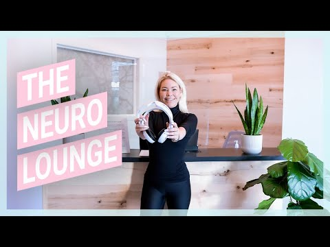 the-neuro-lounge---brain-spa-red-light-therapy-(full-body)