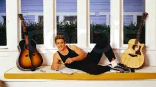 Watch Joey McIntyre I Dont Know Why I Love You video
