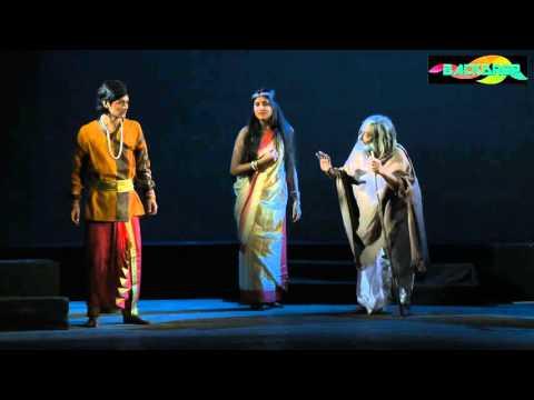 Bengali Play Paari Part 2