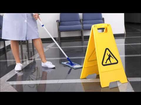 Office Floor Cleaning Service in Omaha Lincoln NE Council Bluffs IA Price Cleaning Services Omaha