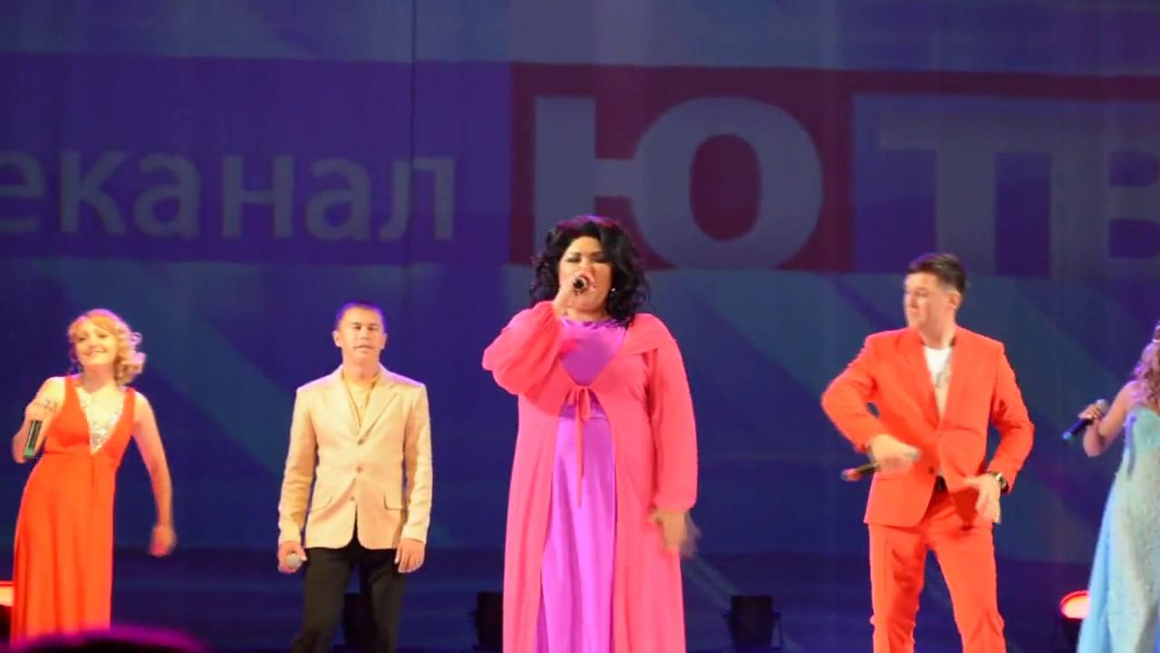 Афиша концертов чувашской эстрады в чебоксарах на 2017 год театр в киеве 2016 афиша