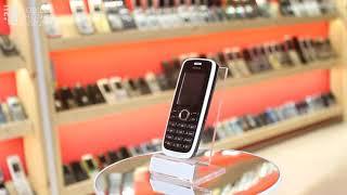 Nokia 112 - review