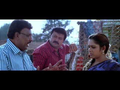 Payal Malayalam Movie Dvdrip Download