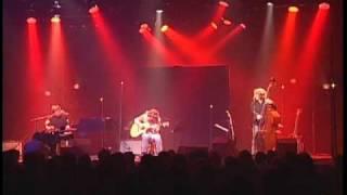 Dany Bédar - L'Ours (Samedi Soir)(Live)
