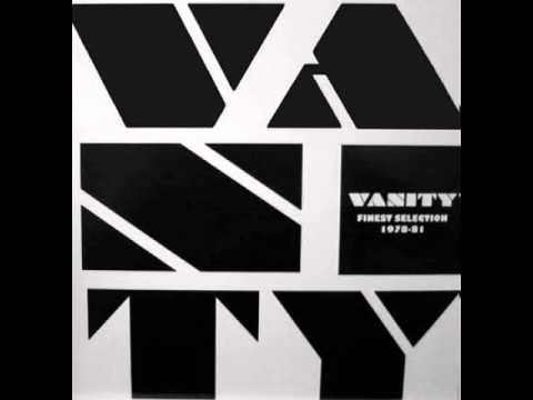 Dada - Yuuen Inraku Gaki (Vinyl) mp3