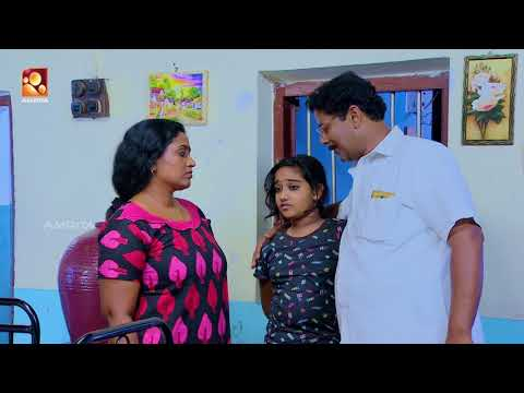 Aliyan vs Aliyan | Comedy Serial | Amrita TV | Ep : 318 | ' രക്തസാക്ഷി   ' !!